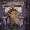 Takwa Ruins