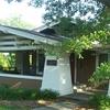Greene Lewis House