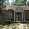 Gov. John W. Martin House