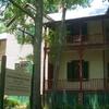 John Gilmore Riley House