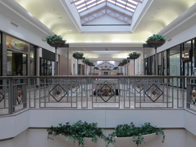 Tallahassee Mall