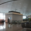 Nhat International Airport Level 4 Concourse