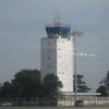 Tan Son Nhat Tower