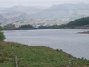 Tanygrisiau Reservoir