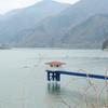 Lake Tanzawa