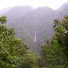 Parque Nacional Tapantí