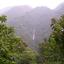 Tapantí National Park