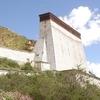 Tashilhunpo Thanka Wall