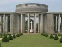 Taukkyan Cemitério de Guerra