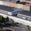 Töölö Sports Hall