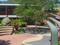 La Escuela de la Catedral
