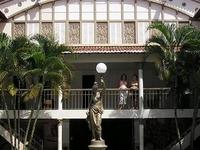 Alberto Maranhão Theatre