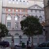 Teatro Maria Guerrero D S C F 0 4 6 9