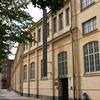 Theatre Academy Helsinki