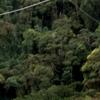 Caracas Aerial Tramway