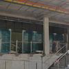 Telok Ayer MRT Station