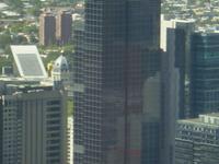 Telstra Corporate Centre