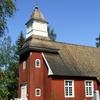 Temmes Church
