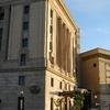 Veterans Memorial Auditórium