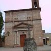Templo Barrio San Juan Cocula