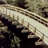 Te Rata Bridge