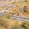 Khokh Range
