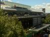 Terminal Hosts Qantas And Jetstar Domestic Flights