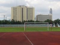 Thai Japanese Stadium