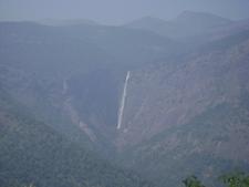 Thalliar Falls