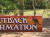 Thargomindah Tourist Information
