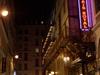 Rue De Montpensier Facade Looking North