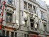 View Of Théâtre Mogador