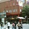 Theatre Du Nouveau Monde