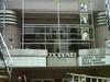 Theatre Saint-Denis