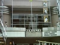 Théâtre Saint-Denis