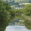 Dingwall Canal