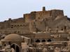 The Citadel Of Arg  Bam