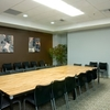 The Conference Room At Panorama Towers