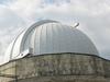 Simeiz Observatory