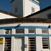 The Dagenham Roundhouse
