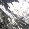 Urner Alps