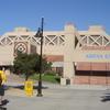 Event Center Arena