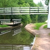 Birmingham And Fazeley Canal