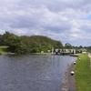 Erewash Canal