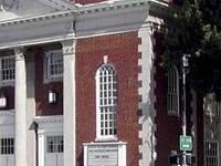 El Instituto Shedd