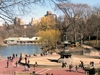 Lower Bethesda Terrace