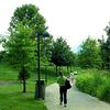 Louisville Waterfront Park