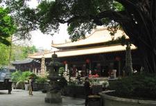 Guangxiao Temple