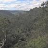 Mitchell Parque Nacional del Río