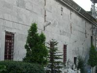 Iglesia de Santa María de La Primavera
